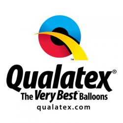 Qualatex_400p